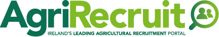 Agrirecruit Logo