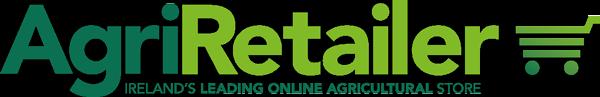 Agriretailer Logo